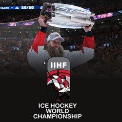 championnat-monde-hockey-glace