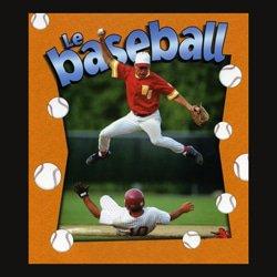 comprendre-baseball-pour-mieux-effectuer-paris