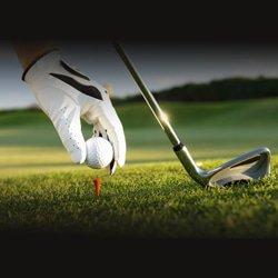 iformez-vous-sur-le-golf