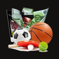 Meilleurs sports sur lesquels parier en ligne