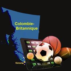 paris-sportifs-colombie-britannique